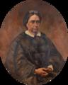 Retrato de Ana Leonor Avelar Freire Themudo - Columbano Bordalo Pinheiro.png