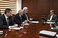 Reunión con Embajadores de la Unión Europea (8291553914).jpg
