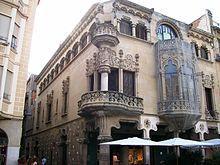 https://upload.wikimedia.org/wikipedia/commons/thumb/b/bb/Reus_Casa_Navas.jpg/220px-Reus_Casa_Navas.jpg