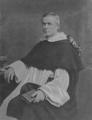 Revdo. Padre Pedro Daniel Hickey, OP.png