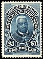 Revenue stamp Hawaii Kamehameha I ScR11.jpg