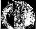 Reverse of Stirling Head no 29.jpg