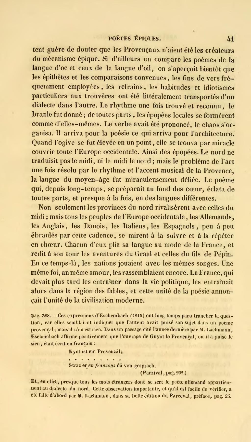 Pagerevue Des Deux Mondes 1837 Tome 9djvu45 Wikisource