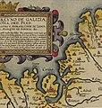 Reyno de Galizia - kingdom of Galicia - reino de Galicia - Ojea.jpg