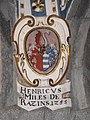 Rhäzüns Wappen.jpg