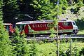 RhB Ge 4-4 III, Albula line near Preda.jpg