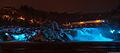 Rheinfall bei Nacht.jpg