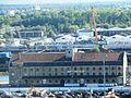 Rheinhafen Karlsruhe, Getreidelager 04.JPG