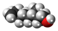 Rhodinol-3D-spacefill.png