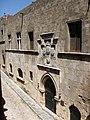 Rhodos Castle-Sotos-36.jpg