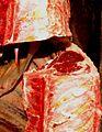 Ribeye Carcass.jpg