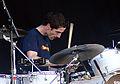 Rich hughes drumming FRL-KEANE-RUSSIA.jpg
