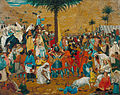 Richard Dadd - The Flight out of Egypt - Google Art Project.jpg