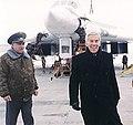 Richard Lugar and Vladimir Mityuk.jpg