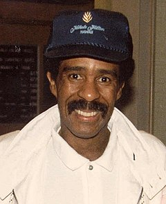 Richard Pryor Richard Pryor (1986) (cropped).jpg