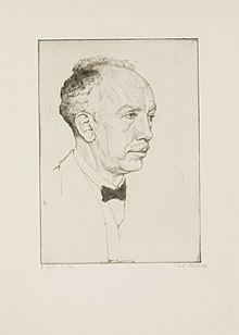 Richard Strauss by Emil Orlik 1916.jpeg