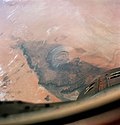 Richat Structure from Gemini IV.jpg