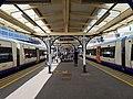 Richmond station 20180422 105545 (49433433816).jpg