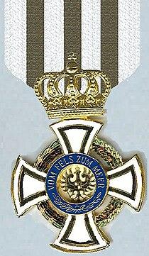 Ridder Huisorde Hohenzollern.jpg