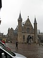 Ridderzaal-Hague.jpg