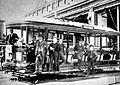 Ridge Street Tram Depot c.1900.jpg