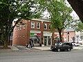 Ridgefield, Connecticut 2.jpg