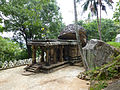 Ridi Vihara-Waraka Welandu Viharaya (2).jpg