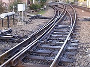 Riding-past-crossing-3rail.jpg