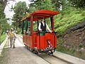 RiffelAlp tram.jpg