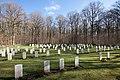 Rifle House Cemetery -5119.JPG