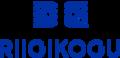 Riigikogu logo noBG.png