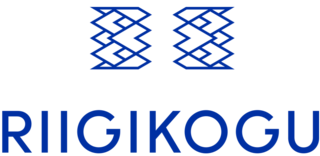 Riigikogu Parliament of Estonia