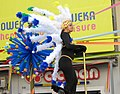 Rijeka Carnival – Masked ball1 - panoramio.jpg