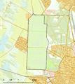 Rijksbeschermd stads- of dorpsgezicht - 's-Graveland.png