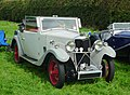 Riley 12-6 Ascot 1933.jpg