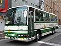 Rinkobus 3T248 schoolbus.jpg