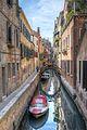 Rio - Venice, Italy - April 18, 2014 02.jpg