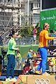 Rio 2016. Maratona aquática (28490458574).jpg
