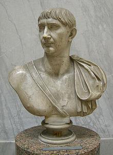Traiano: L'imperatore romano più grande della storia | best5.it