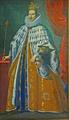 Ritratto di Cosimo II de' Medici.png
