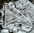 Rivenhall-04-1944.jpg