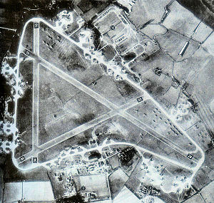 RAF Rivenhall - Image: Rivenhall 04 1944