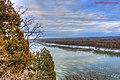 River-landscape-river.jpg - panoramio.jpg