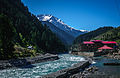River - Swat Valley - Pakistan.jpg