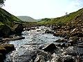 River Ashop - geograph.org.uk - 76508.jpg
