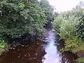 River Calder - geograph.org.uk - 1412004.jpg
