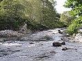River Cassley - geograph.org.uk - 951545.jpg