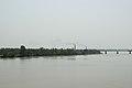 River Haldi - Matangini Bridge - East Midnapore 2015-05-01 8589.JPG
