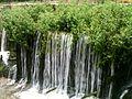 River Ladopotamos, Kastoria.JPG