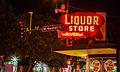 River Liquor Store Northeast Minneapolis Minnesota (19198578168).jpg